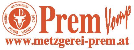 prom-logo-white